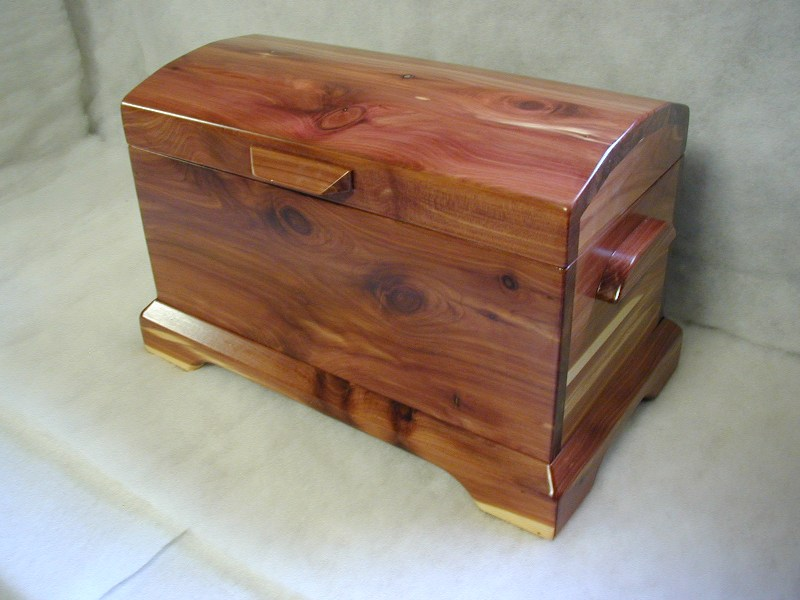 Trunks U0026 Cedar Chests