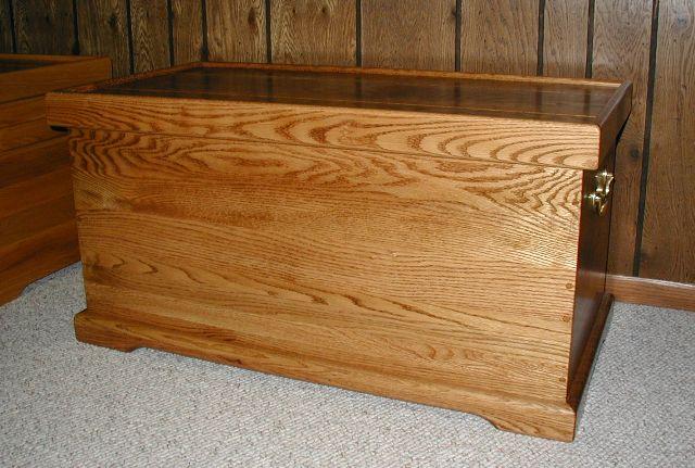 Flat Top Trunk, Cedar Chest, Hope Chest, Steamer Trunks, Blanket Chest,  Keepsake Box, Storage Trunks